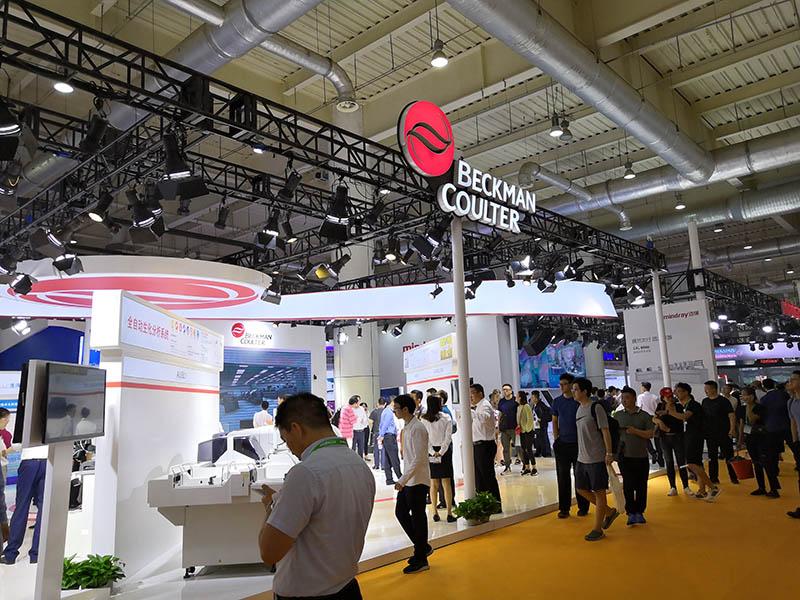 北京企业展厅设计公司哪家好