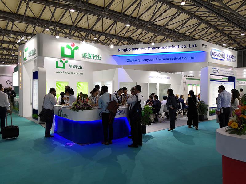 北京哪家公司可以出智能展厅设计方案