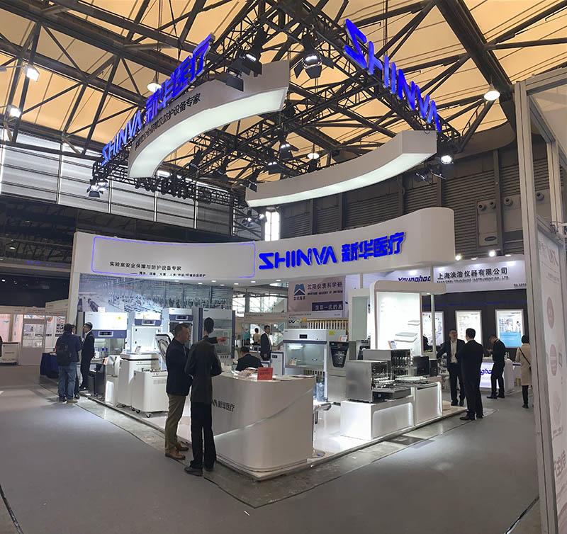 北京多媒体展厅设计哪家公司好