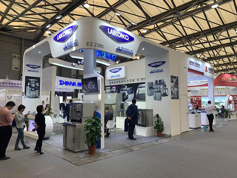 科技展厅设计北京哪家公司好